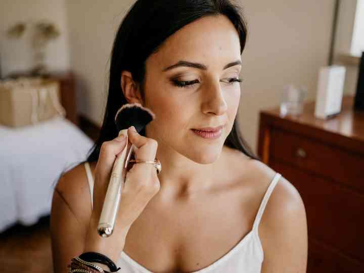 Os tratamentos de beleza que podes fazer antes do grande dia