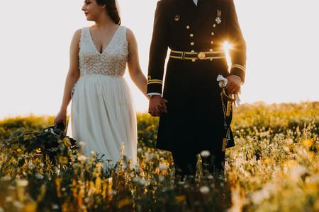 6 dicas de ouro para casais desorganizados