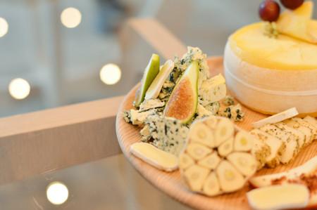 Os 8 melhores queijos da serra da estrela para teres no teu casamento