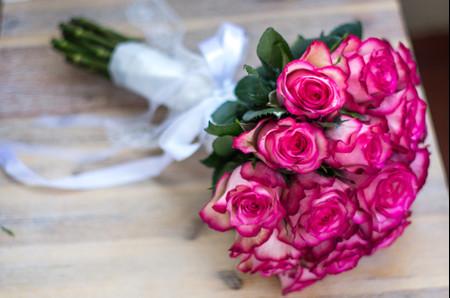 Bouquet: origem, significado e tradições