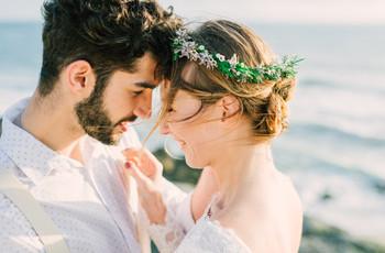 Anunciar o casamento nas redes sociais: cuidados a ter