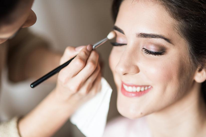Vera Santos - Make Up