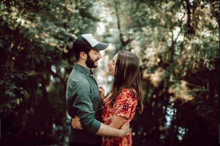 Atenção: nunca anuncies o teu noivado nestas circunstâncias!