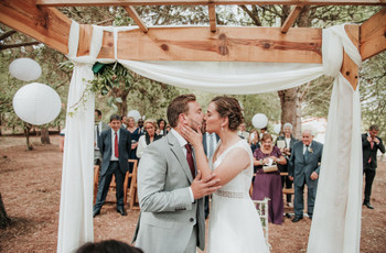 8 coisas que muitos casais se esquecem de fazer pelos convidados