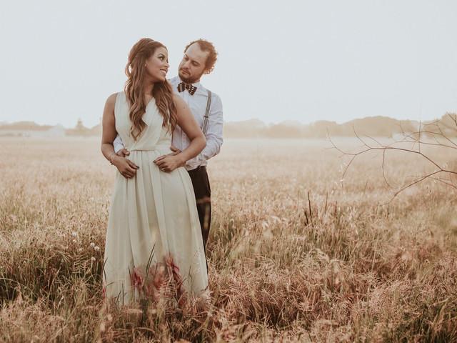 Dicas para escolher o fotógrafo do casamento