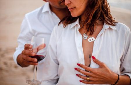 5 razões para casar depois dos 30