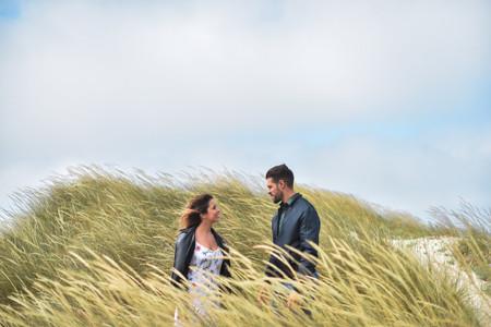Truques para uma relação conjugal de sucesso