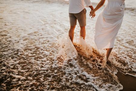 Ano novo vida nova: maus hábitos que todos os casais devem combater