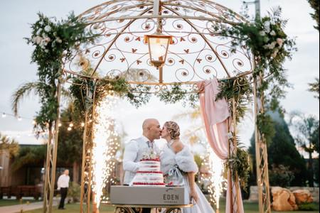 10 mentiras sobre o casamento que os filmes contam