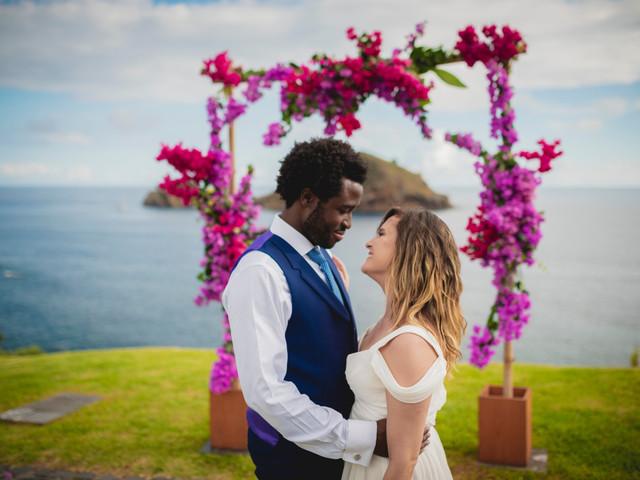 Destination Wedding: 5 dicas para poupar