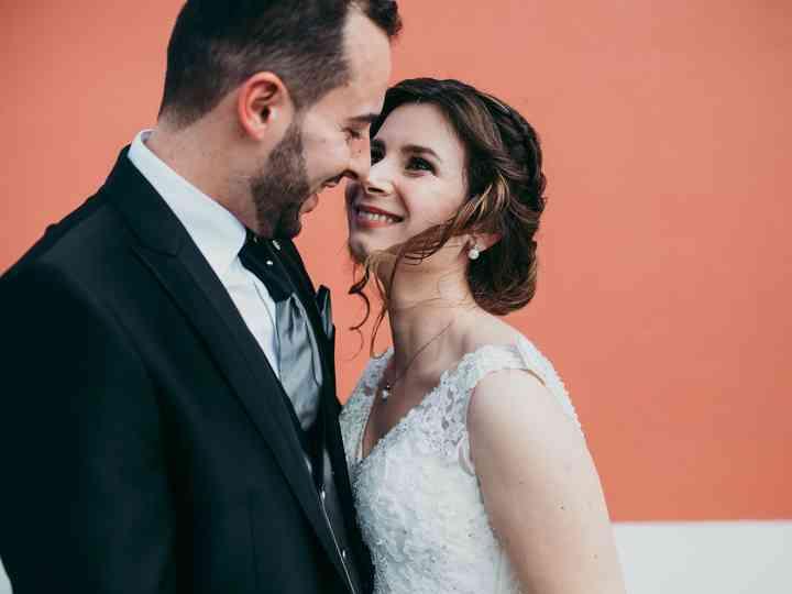 Fotografia de casamento: 7 tendências para 2019