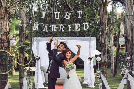 Surpreende o teu par com o pedido de casamento mais divertido de sempre