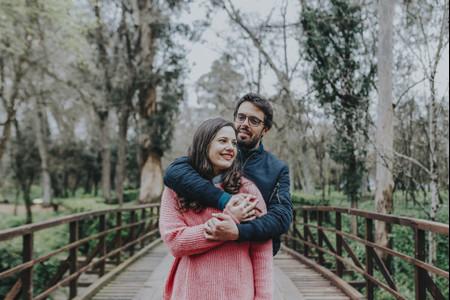 5 discussões que podem melhorar a vossa relação