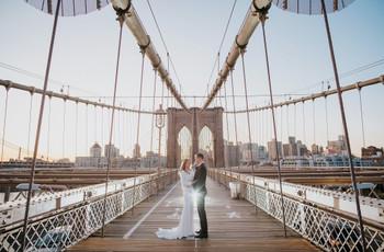 8 coisas que não deves (jamais!) dizer aos noivos