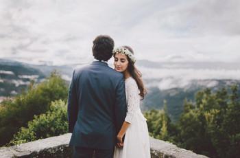 Casar no campo ou na cidade? Os pros & contras de cada local