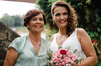 As 10 tarefas da organização do dia C que podes fazer com a tua mãe