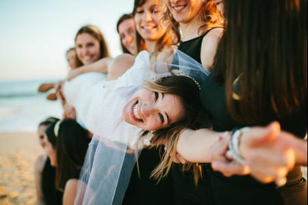 6 conselhos para organizar uma viagem de amigas para a despedida de solteira