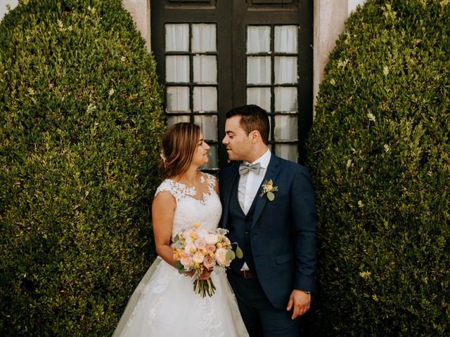 6 gastos inesperados relacionados com o casamento