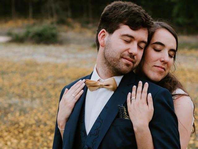Slow wedding: tudo o que precisas de saber sobre esta tendência