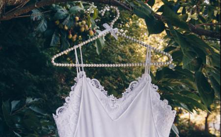 Vestido de noiva em segunda mão: 5 dicas para acertar na peça