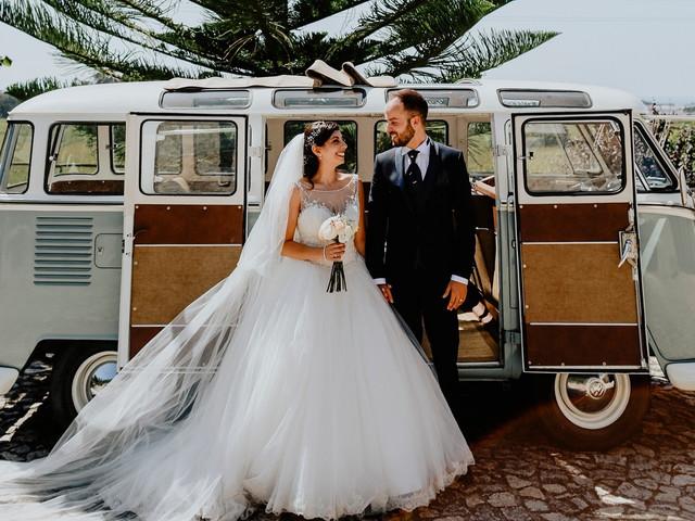 10 perguntas para o fotógrafo de casamento