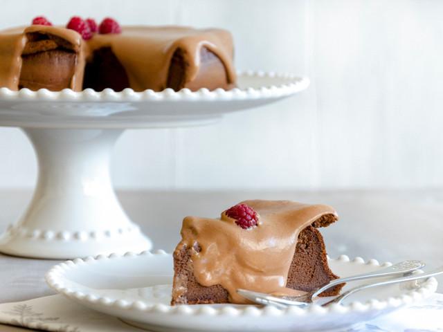 As melhores sobremesas com chocolate para servir no casamento
