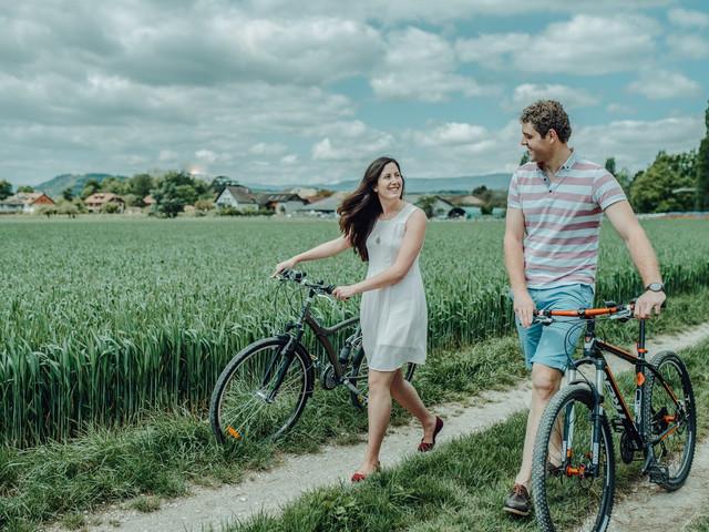 Sessão pre-wedding: os 10 acessórios que não vais querer perder para um casamento de arrasar