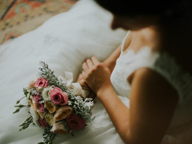 Dicas de ouro para as noivas ansiosas