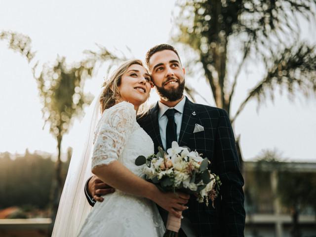 O que se deve perguntar se vão fazer um Destination Wedding