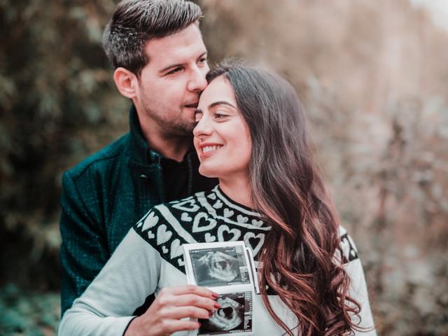 6 dicas imprescindíveis para as futuras mamãs