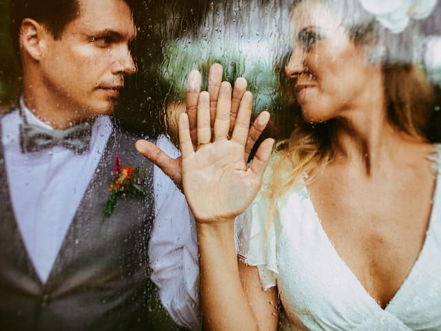 Ciúmes no casamento: dicas para lidar com a insegurança