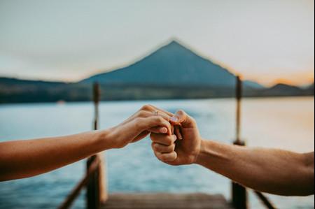 6 coisas que não deves fazer no pedido de casamento