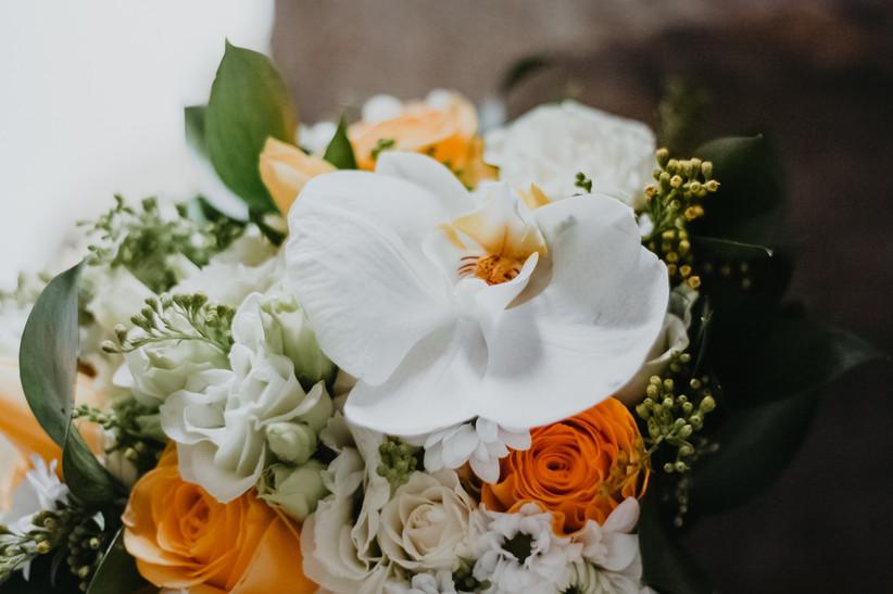 Pé de Flor - Atelier Floral