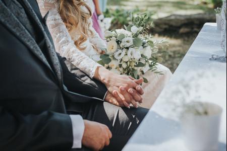 6 coisas que vão acontecer no vosso casamento