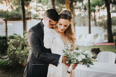 Música para o casamento: como escolher a canção de cada momento