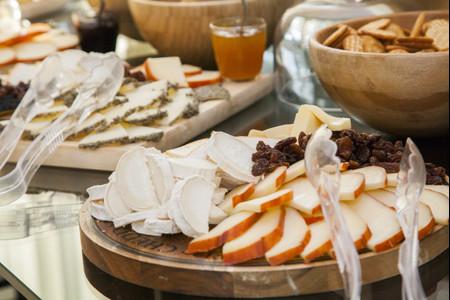 Viciados em queijo? Apostem nestes pratos para o dia C!