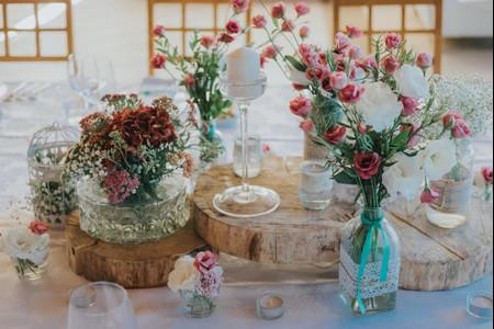 8 pormenores de decoração nos quais vale (mesmo!) a pena investir