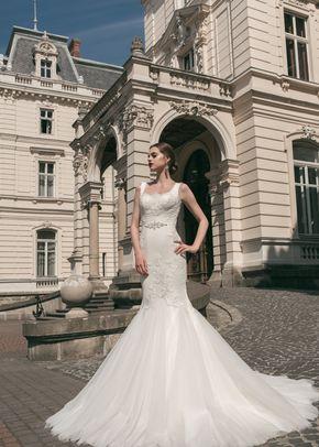 vestidos de noivas q, Máxima Bridal