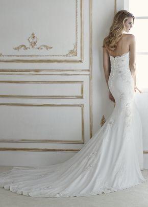 padua, La Sposa