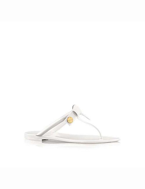 SEASTAR, Louis Vuitton