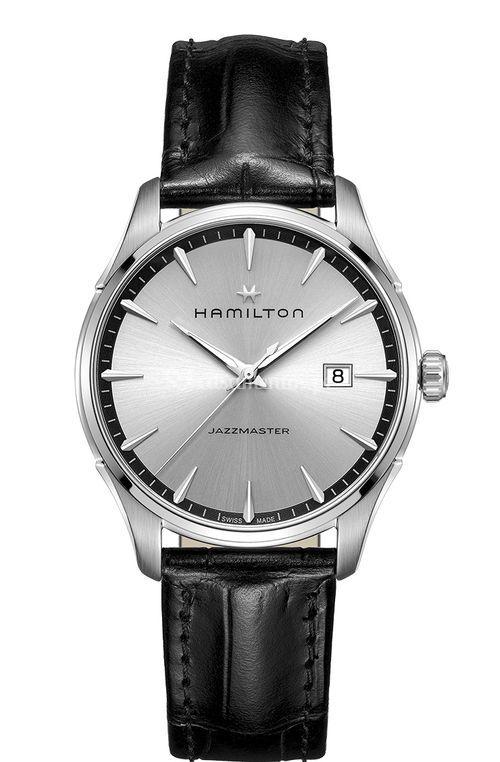 h32451751, Hamilton