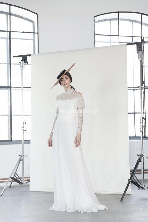 Noor, Divine Atelier