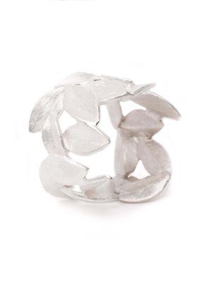 IT 002 ring, Inês Telles