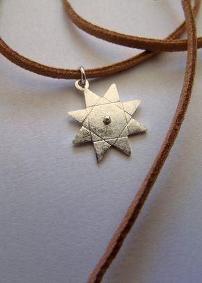 PERLIM PIM PIM 1.0 LITTLE STAR, Iglezia