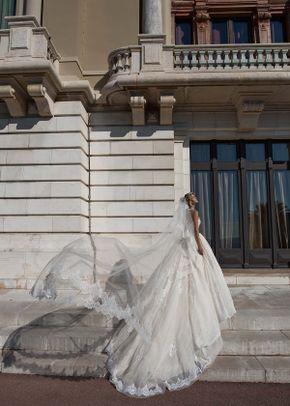 BELLAMY, Alessandra Rinaudo