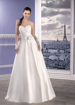 17307, Miss Paris