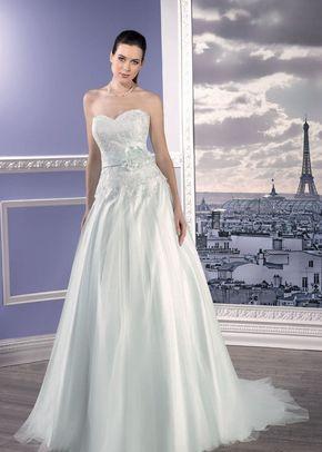17314, Miss Paris