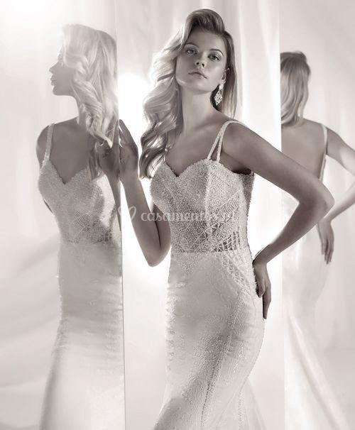 LXAB19005, Nicole Luxury