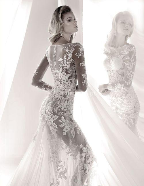 LXAB19010, Nicole Luxury