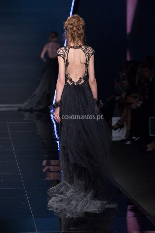 AR 005, Alessandra Rinaudo